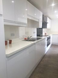 Thumbnail 1 bedroom property to rent in London Road, Twyford, Reading, Berkshire
