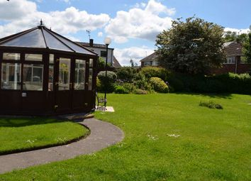 Thumbnail 1 bed property for sale in Station Road, Handforth, Wilmslow