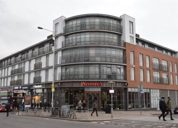 Thumbnail Flat to rent in The Odeon, Essex