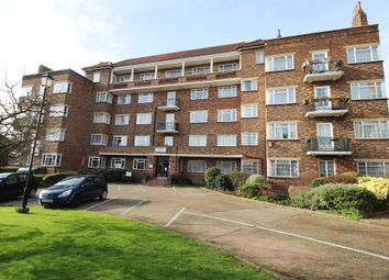 Thumbnail 3 bed flat to rent in Courtney House, Mulberry Close, Hendon