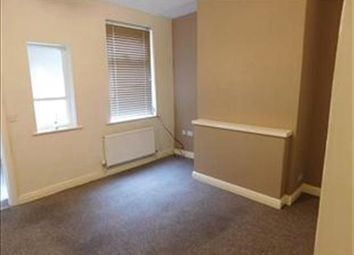 Thumbnail 2 bedroom property to rent in Hawke Street, Barrow-In-Furness