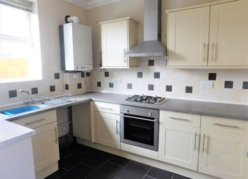 Thumbnail 1 bedroom flat for sale in Brockhurst Road, Gosport