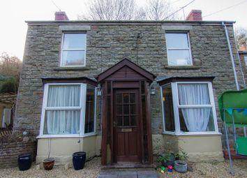 Thumbnail 3 bedroom detached house for sale in Lower Lydbrook, Lydbrook