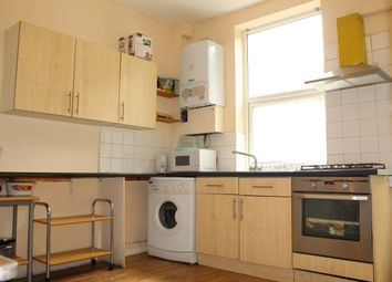 Thumbnail 1 bed terraced house to rent in Cherry Street, Sheffield