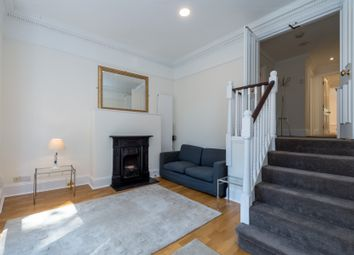 Thumbnail 2 bedroom flat to rent in Ashburn Place, Gloucester Rd, South Kensington, Earls Court