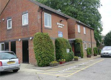 Thumbnail 1 bed flat to rent in Homefarris House, Bleke Street, Shaftesbury, Dorset