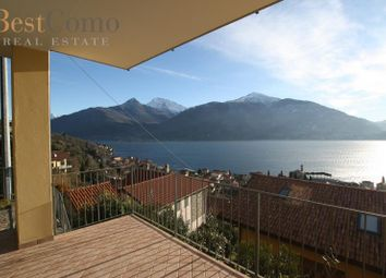 Thumbnail 2 bed apartment for sale in San Siro, Lake Como, Lombardy, Italy