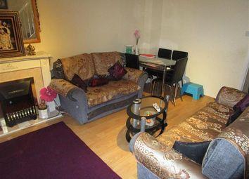 Thumbnail 2 bedroom property to rent in Park Meadow Avenue, Bilston