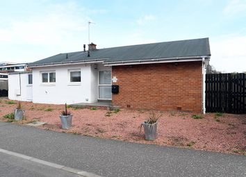 Thumbnail 3 bed detached bungalow for sale in Kearn Avenue, Glasgow