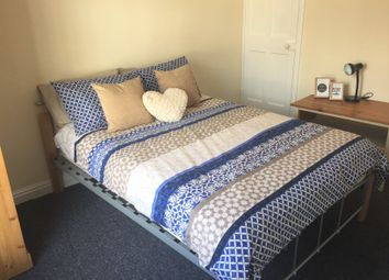 Thumbnail Room to rent in North Street, Room 4, Coventry