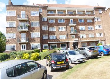 Thumbnail 2 bed flat to rent in Mulberry Close, Parson Street