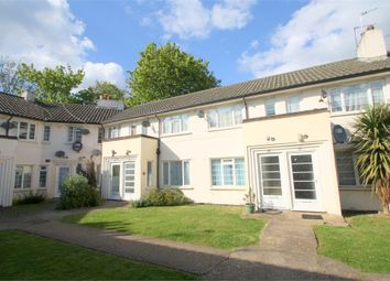 Florida Court, Station Approach, Staines-Upon-Thames, Surrey TW18. 2 bed flat for sale