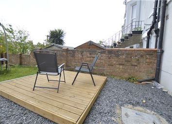 Thumbnail 2 bed flat for sale in London Road, St Leonards