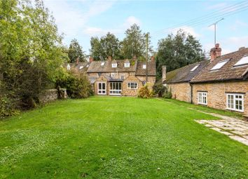 Thumbnail 5 bed property for sale in Sibford Ferris, Banbury, Oxfordshire