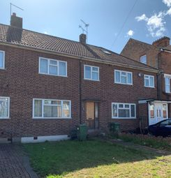 Thumbnail 3 bed terraced house for sale in 16 Lessness Park, Belvedere, Kent