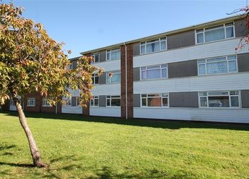 Thumbnail 3 bed flat for sale in Goodenough Way, Old Coulsdon, Coulsdon