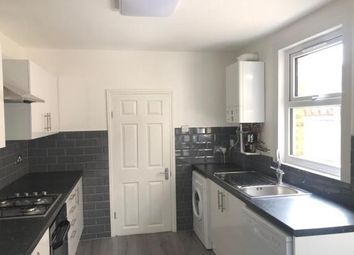Cowslip Road, London E18. 3 bed property