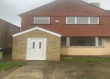 3 bed property to rent in Norfolk Crescent, Sidcup DA15