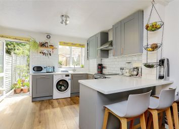 Beacon Gate, New Cross SE14. 2 bed terraced house