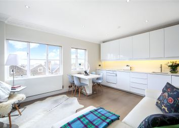 Thumbnail 2 bed property for sale in Archway Road, London