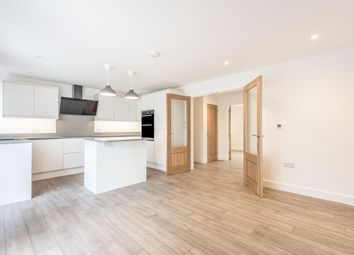 Thumbnail 3 bed end terrace house for sale in Priest Close, Nettlebed, Henley-On-Thames