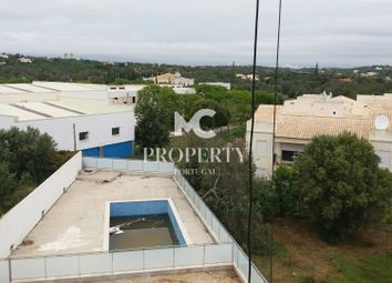 Thumbnail 2 bed apartment for sale in 8200 Olhos De Água, Portugal