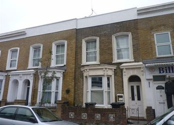 Thumbnail 1 bedroom flat to rent in Northumbland Park Industrial Estate, Willoughby Lane, London