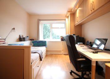 Thumbnail Studio to rent in Wood Lane, Isleworth