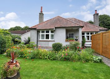 Thumbnail 2 bed detached bungalow for sale in Keil Brae, Oldmeldrum