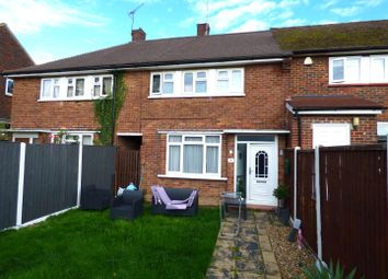 3 bed property for sale in Ayot Path, Borehamwood WD6