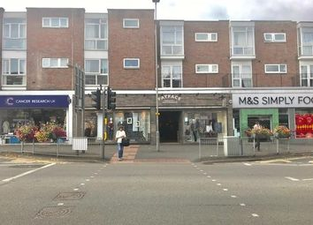Thumbnail Retail premises to let in 7 & 8 Grove Court, Station Road, Beaconsfield, Bucks