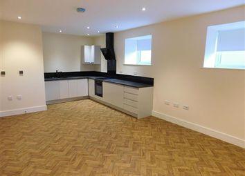 Thumbnail 8 bed flat for sale in School Street, Barrow In Furness