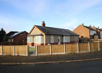 Thumbnail 4 bedroom detached bungalow to rent in Mayfield Avenue, Ingol, Preston