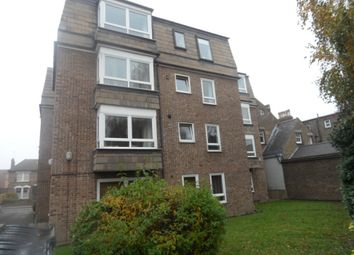 Thumbnail 1 bedroom flat to rent in Station Road, Sidcup