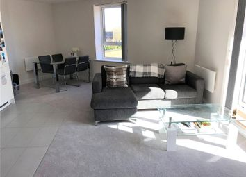 2 bed flat to rent in Osprey House, Bedwyn Mews, Reading, Berkshire RG2