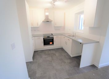 Thumbnail 2 bedroom flat for sale in Sterte Road, Poole