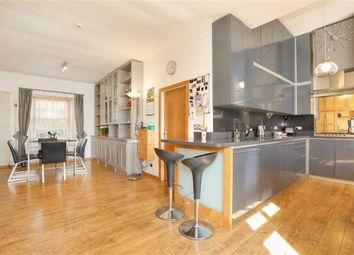 Thumbnail 7 bed property for sale in 7, Hollow Meadows Mews, Hollow Meadows