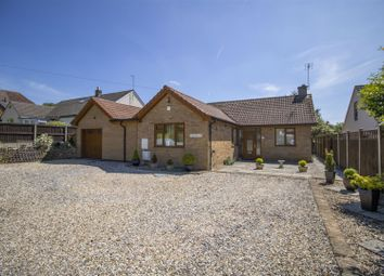 Thumbnail 4 bed detached bungalow for sale in The Wheatridge, Abbeydale, Gloucester