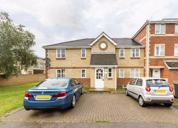 Thumbnail 2 bedroom flat to rent in Athena Close, Kingston Upon Thames