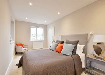 Thumbnail 2 bed flat for sale in Universal House, 20-22 High Street, Iver, Bucks