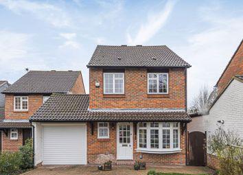 4 bed property for sale in Croylands Drive, Surbiton KT6
