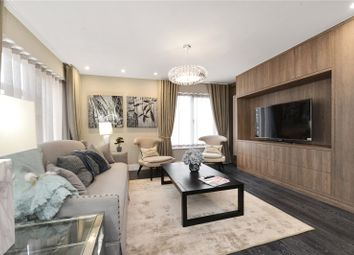 Thumbnail  Property to rent in Boydell Court, St Johns Wood Park, St Johns Wood