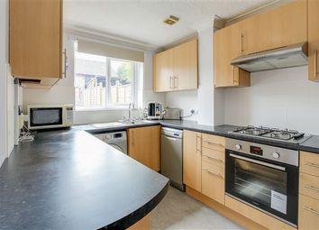 Thumbnail 2 bed terraced house to rent in Manorfields, Sullivan Drive, Faygate, Horsham