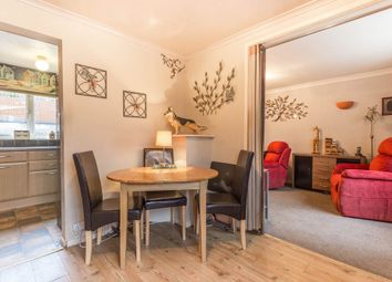 Thumbnail 3 bed terraced house for sale in Orrest Drive, Windermere