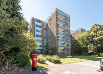 Thumbnail 2 bed flat for sale in London Road, Preston, Brighton