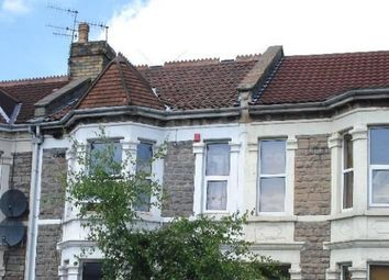 Thumbnail 4 bed shared accommodation to rent in St. Johns Lane, Bristol, Somerset