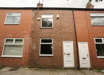 Thumbnail 2 bedroom terraced house for sale in Tomlinson Street, Horwich, Bolton