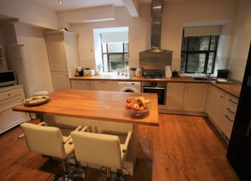 Thumbnail 2 bed property for sale in Beestonley Lane, Stainland, Halifax