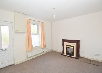 Thumbnail 2 bedroom end terrace house to rent in Bridge Street, Brindley Ford