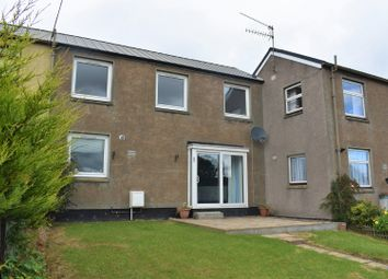 Thumbnail 3 bed terraced house for sale in Ashgrove, Bathgate